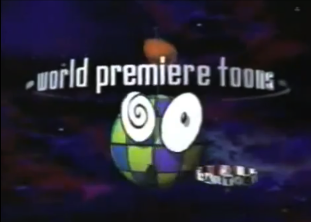 File:World Premiere Toons Logo.png