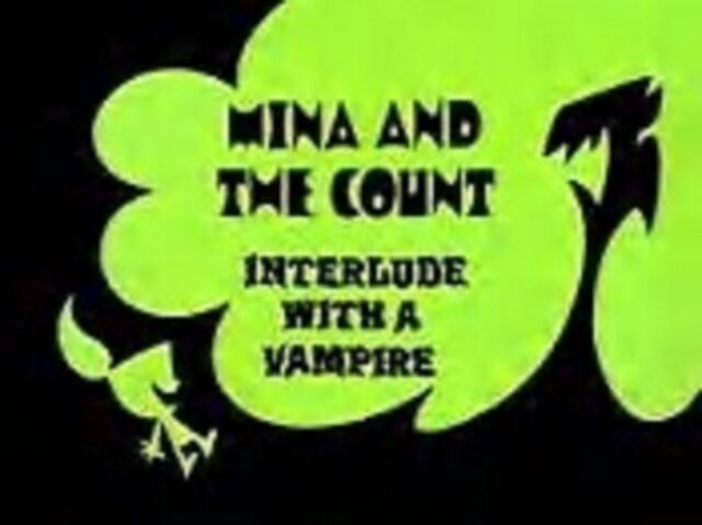 File:Mina and the Count - Interlude With a Vampire.jpg