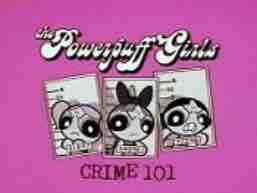 File:Crime 101.jpg