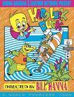 Hard Luck Duck-Poster