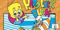 Hard Luck Duck