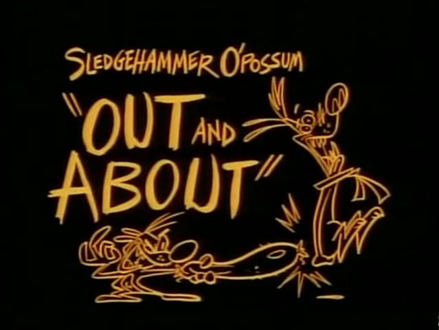 File:Sledgehammer Opossum Out and About.png