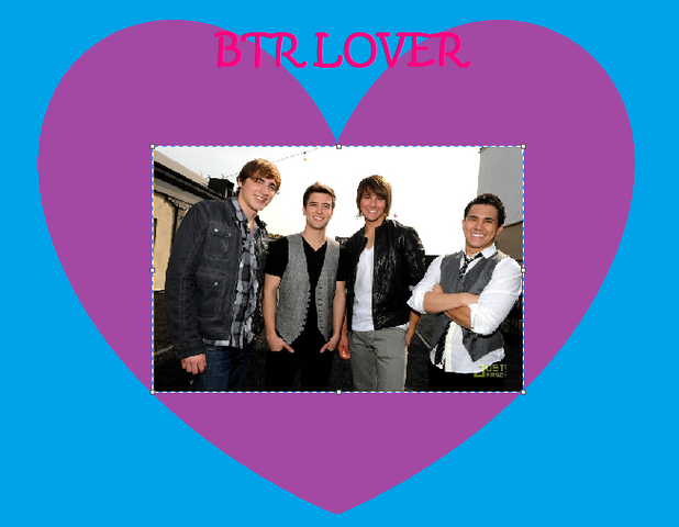 File:LOVE BTR.png
