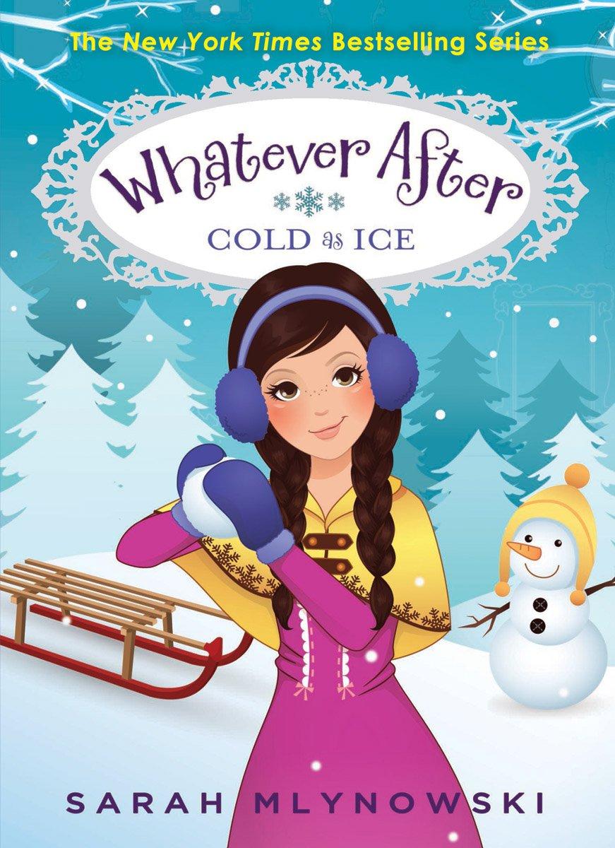 File:WA Cold as Ice.jpeg