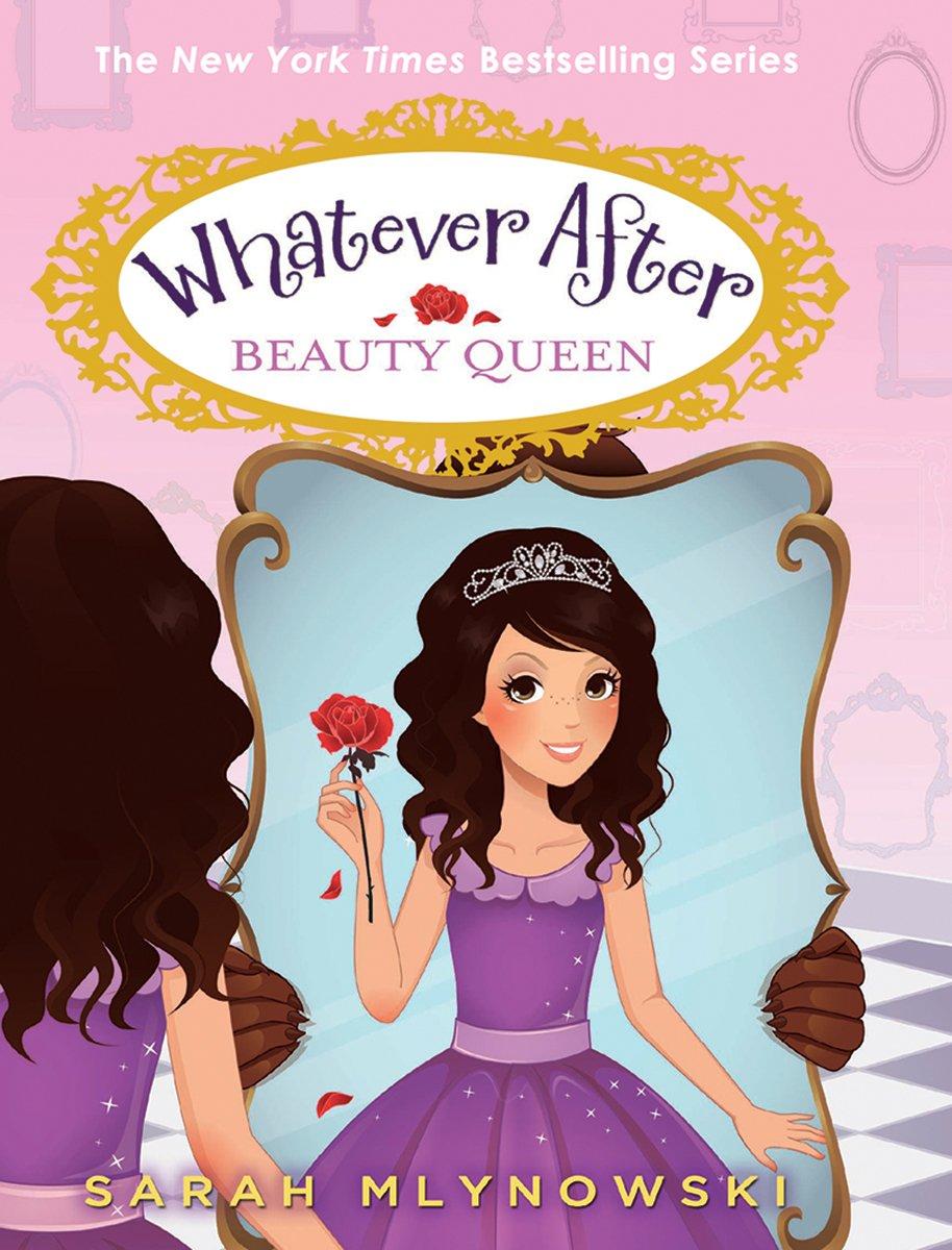 File:WA Beauty Queen.jpeg