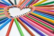 ColorPencilHeart