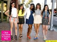 Fifth harmony 6