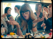 Taylor-Swift-22-Video-02