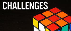 Challenge-Banner