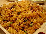 FriedFusilli