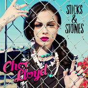 Cher-Llyod-Sticks-and-Stones-album
