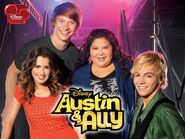 Austin-Ally-Season-2-Episode-19-1tlrblo