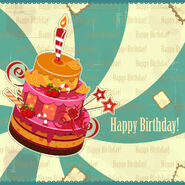 Birthday-cards-stickers-background-4