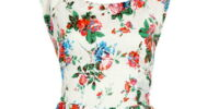 Adopt a Dress!!!!