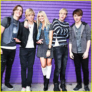 R5-loud-summer-tour