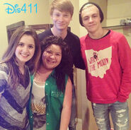 Austin-and-ally-cast-march-18-2014