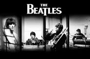 Thebeatles8