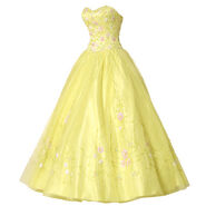 Yellow-prom-dress--large-msg-12527365776