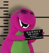 -Barney-barney-and-friends-9030695-500-539