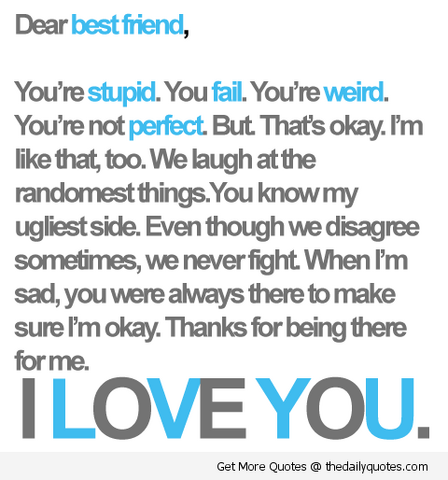 File:I-love-you-best-friend-friendship-quotes-sayings-pics.png