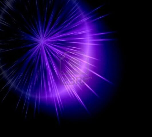 File:14294927-abstract-purple-light-over-back-background-1-.jpg