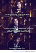 Funny-Doctor-Who-Lion-King