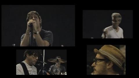 Our Song (MB20)