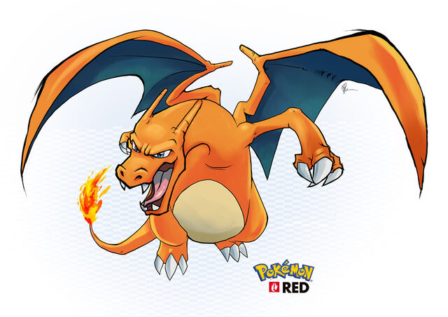 File:Charizard red by lord phillock-d38hfw0.jpg