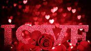 I-Love U1