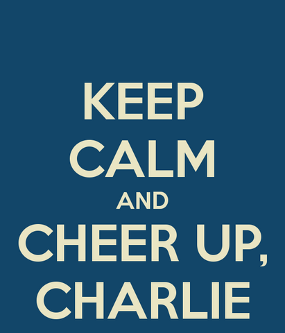 File:Cheerup.png