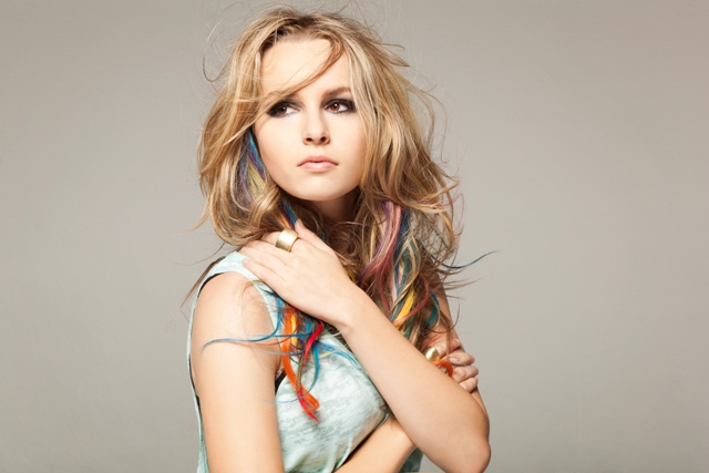 File:Bridgit-Mendler COV1-SMALLER.jpg