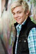 600full-ross-lynch (1)