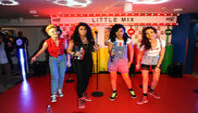 Little-Mix-2