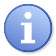 600px-Information icon svg