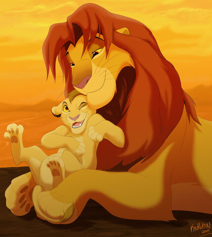 File:The-Lion-King-2-the-lion-king-2-simbas-pride-9420887-994-1112.jpg