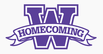 Homecoming-logo-sm