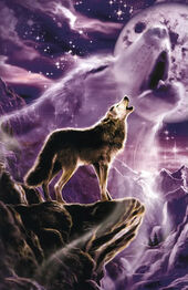 Wolf-spirit-moon-card2