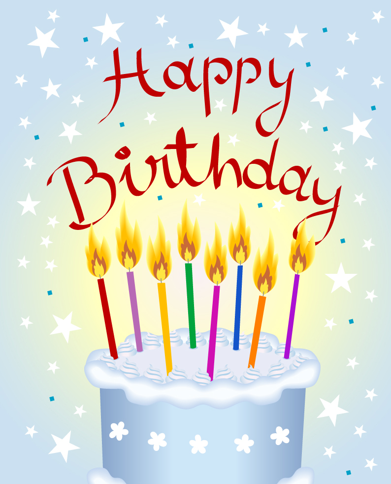 Image Animatedbirthdaycardsideasjpg – Animated Cards for Birthday