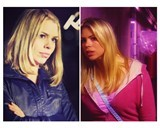 Rose Tyler small medium
