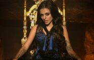 Cher-Lloyd-With-Ur-Love-Video