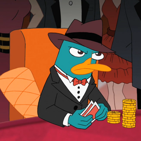 File:Perry's poker face.png