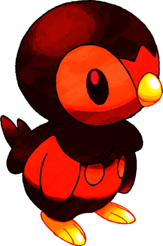File:Delpiplup1337.png