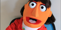Lydia Whatnot (Muppets)