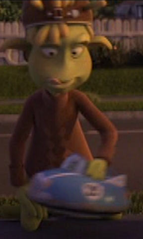 File:EricPlanet51.png