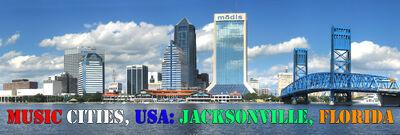 Music-city-jacksonville