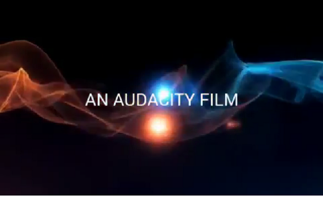 File:AudacityFilm.png