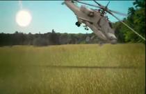 HelicopterCrashedTT2