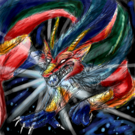 File:Rainbow Dragon-1-.png