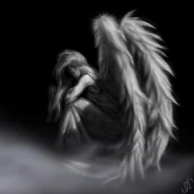 File:Angel-sad.jpg