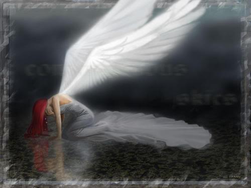 File:Crying angel.jpg